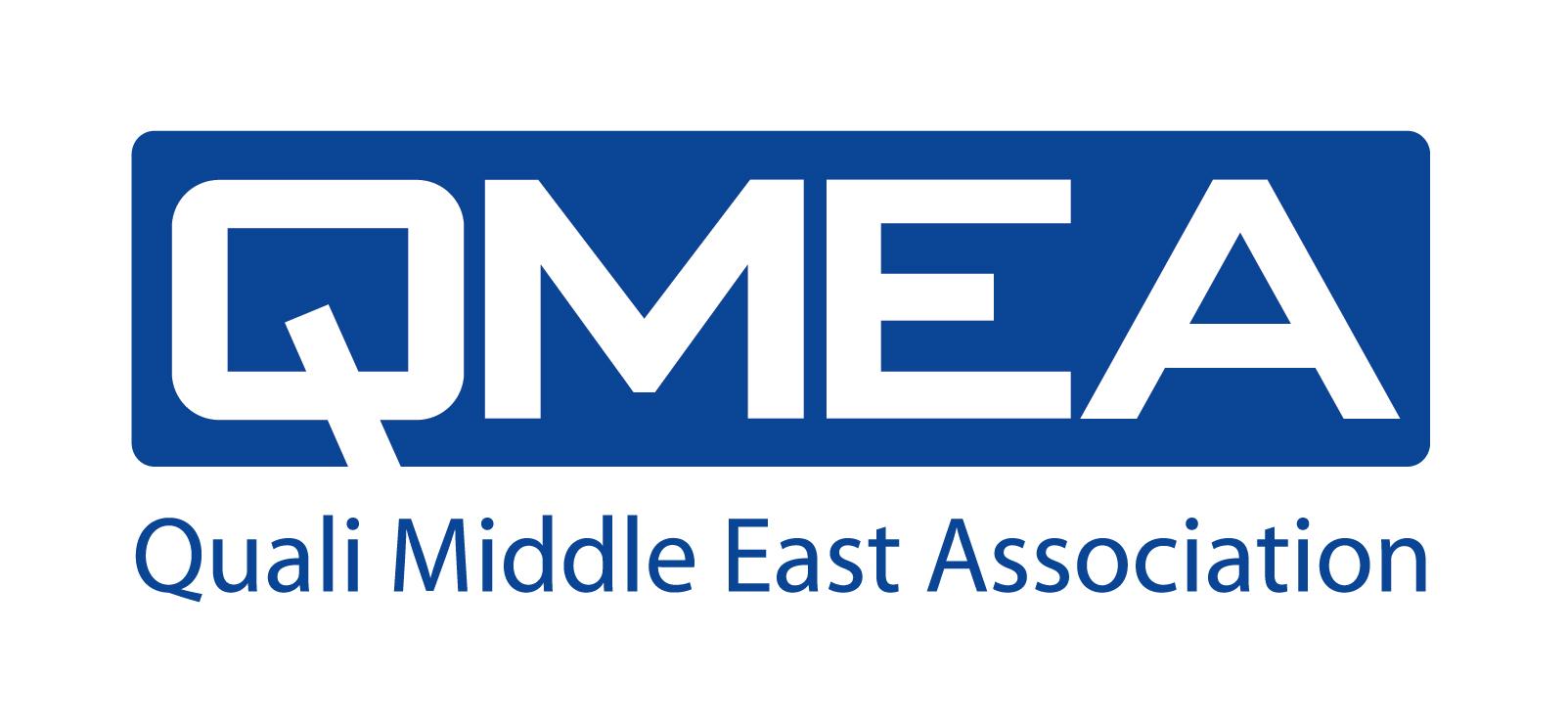 Member Associations - QUALICOAT